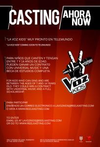 La-Voz-Flyer-4x6-finalfinal